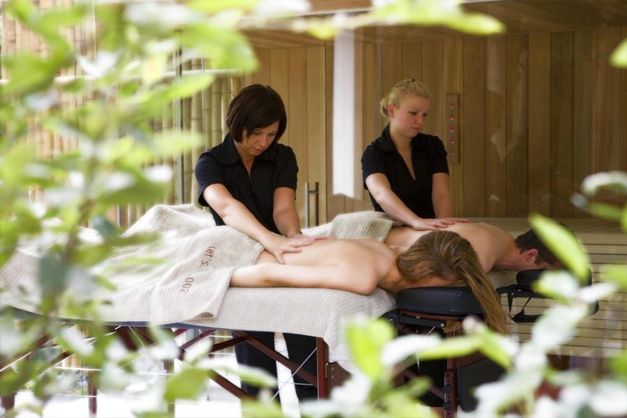 beoordelingen massage rijden