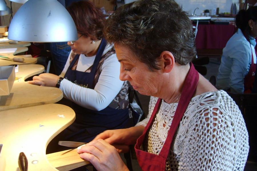 Zelf Tassen Ontwerpen : Zelf sieraden ontwerpen en maken eigen sieraad een caroldoey